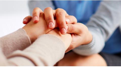 Évry : l'association Pause vous offre un lieu d'écoute et de partage