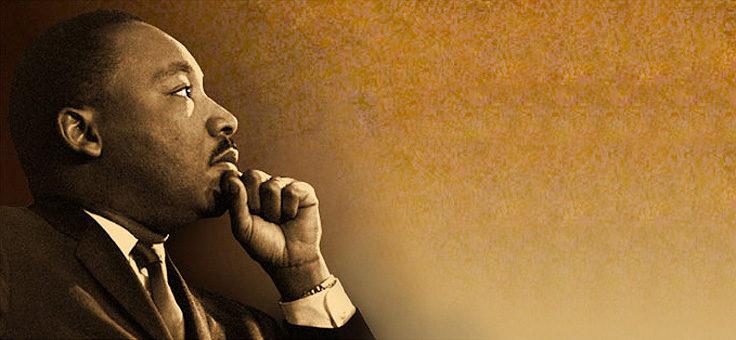 Ris-Orangis : La ville rend hommage à Martin Luther King