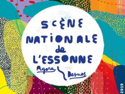 La scène nationale de l'Essonne se met à jour pour une nouvelle saison de théâtre