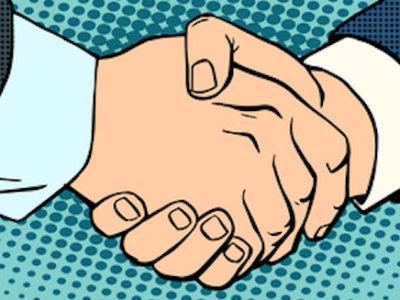 EVRY – Coup de boost avec un nouveau forum pour la mixité des métiers !