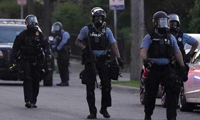 Police-Minneapolis-780×470