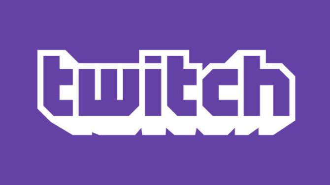 Twitch_TV