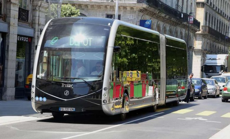 Bus-Chronoplus-780×470