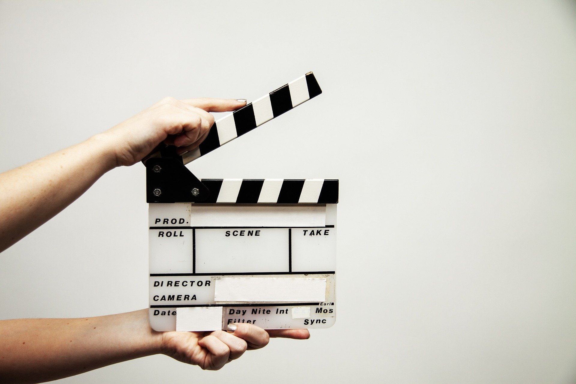 video-production-4223885_1920