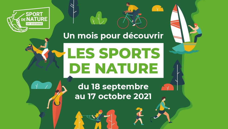 SportNature_ArticleSite_1170x660_V1