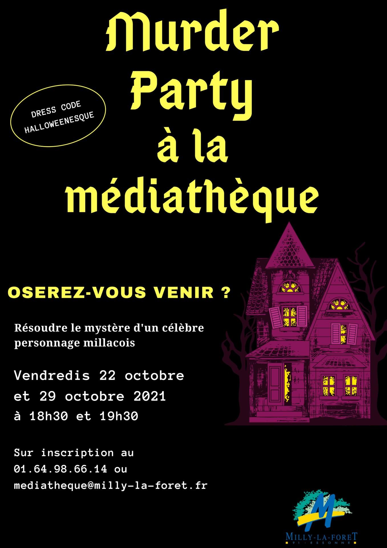 murder-party-2-dates